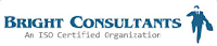 openings for Management trainee @ Bright Consultants, Bangalore