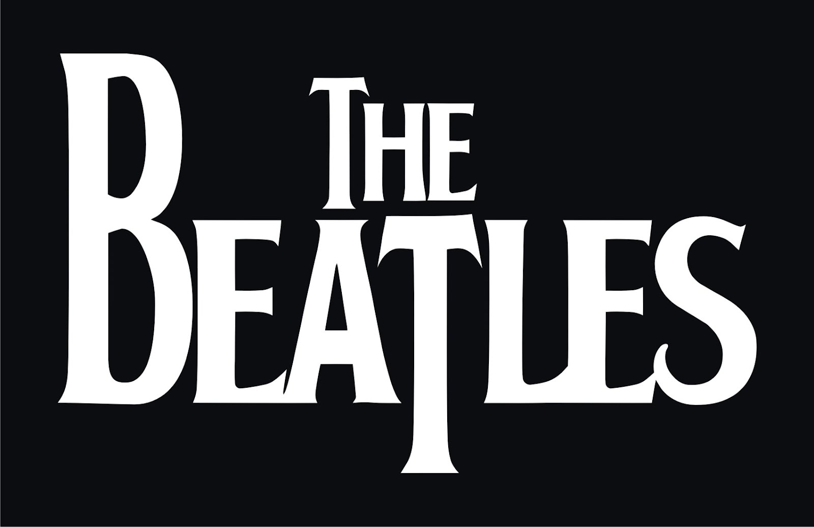 the_beatles-with_the_beatles_back_vector