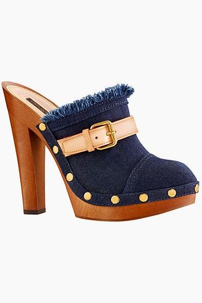 LouisVuitton-ElBlogdePatricia-shoes-zapatos-calzado-scarpe-zapatos-tedencias-zuecos