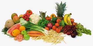 menu makanan sehat untuk diet menurunkan berat badan,diet rendah kalori,contoh menu makanan sehat setiap hari,untuk anak sekolah,anak 1 tahun keatas,2 tahun,usia 4 tahun,ibu hamil,