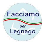 Facciamo per Legnago