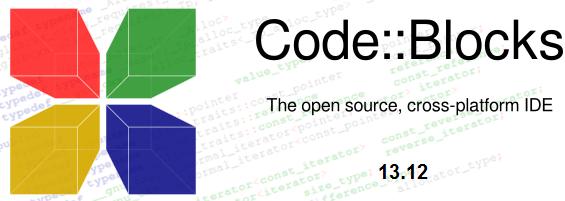 codeblocks turbo c alternative