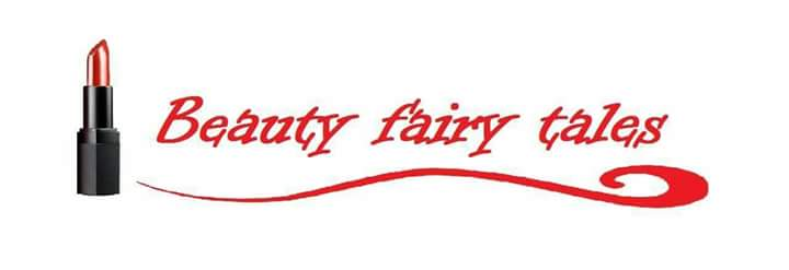 Beauty fairy tales