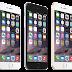 Apple diz que pré-venda do iPhone 6 e 6 Plus bateu recorde de vendas