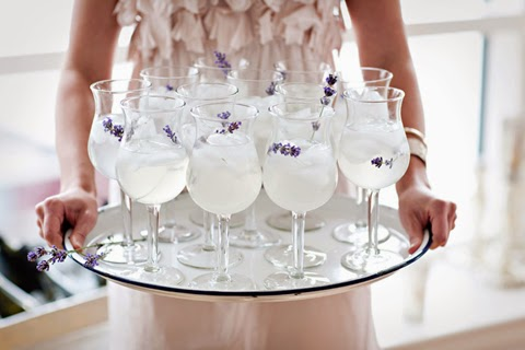 http://itsabrideslife.com/tag/lavender-wedding-ideas/