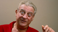 Rodney Dangerfield It's Not Easy Bein' Me: A Lifetime Of No Respect But Plenty Of Sex And Drugs