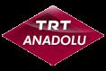 TRT 5 Anadolu Canli izle