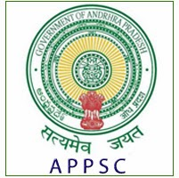 APPSC AP Panchayat secretary Recruitment Notification 2014 for 2677 Panchayat secretary Posts