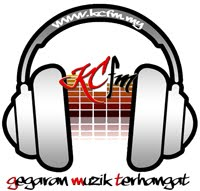 Rakan Radio Online