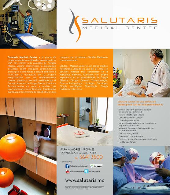 cirugia plastica segura con cirujanos certificados en guadalajara jalisco mexico