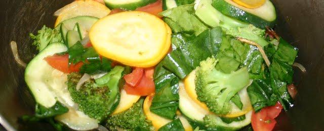 Como cocinar en un wok boca de fresa for Cocinar wok sin aceite