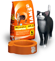 Unofficial Solution for Deformed Animal The Sims 3: Pets