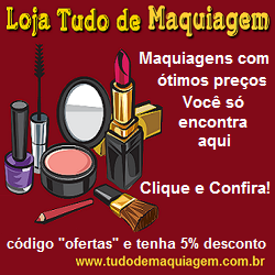 http://www.tudodemaquiagem.com.br/?ref=4880