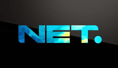 Net Televisi Masa Kini