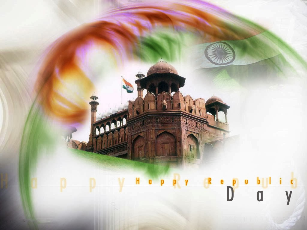 26 January Happy Reublic Day Celebration Wallpapers images pics photos