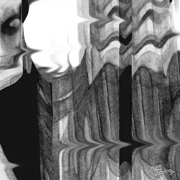 Daniel Avery - New Energy (Beyond The Wizard's Sleeve Re-Animation)