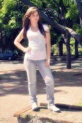 Princesa♥