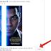 Facebook-ում այժմ հնարավոր է պրոֆիլի լուսանկարի վրա ավելացնել Star Wars ֆիլմի թուրը