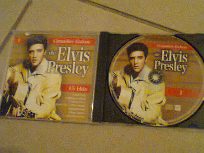 Elvis_Presley-Grandes_Exitos_(South_America_Edition)-2011-wWs