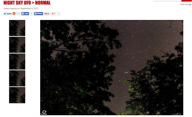 http://davidvoy.photography/night_sky/night_sky_ufo/index.php?sub=31667b3dc45901c5d6cfb5af5160bc09