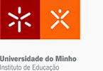 Instituto da Educação da Universidade do Minho