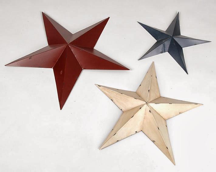 http://www.portobellostreet.es/mueble/27574/Set-3-Estrellas-Vintage-Klyng