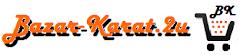Kami menyokong Bazar-Karat.2u !!!