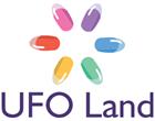 UFO Land