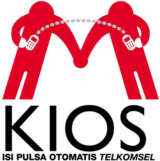 Distributor Pulsa Murah Daftar Gratis, Transaksi Senyaman MKIOS
