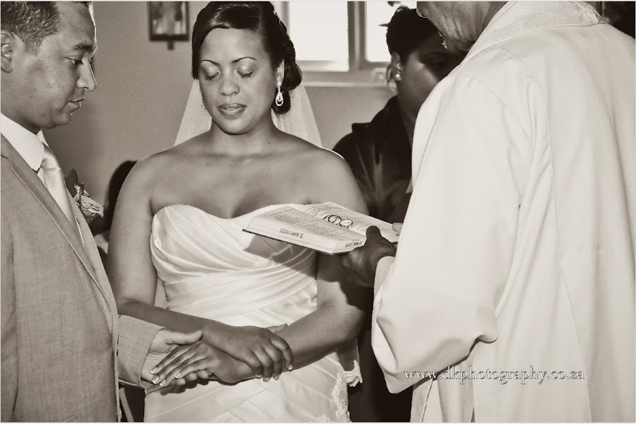 DK Photography Slideshow-191 Maralda & Andre's Wedding in  The Guinea Fowl Restaurant  Cape Town Wedding photographer