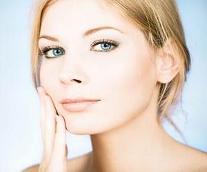 pimple -  خطوات لبشرة مشرقة