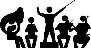 http://www.cepejido.es/phpwebquest/caza/soporte_tabbed_c.php?id_actividad=361&id_pagina=1