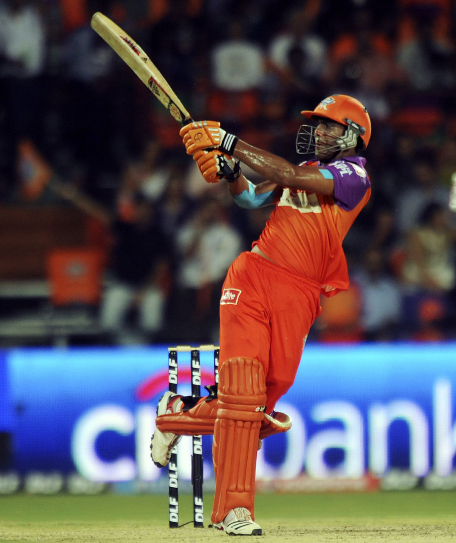 the indian premier league ipl of Complete information about ipl 2018 teams, matches, news, results etc.