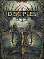 disciples-iii