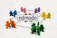 Entrar a nuestra red Edmodo