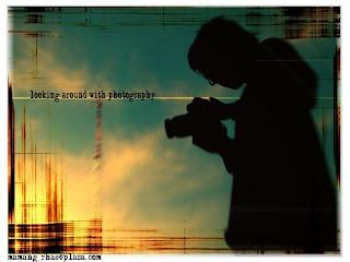 tips belajar memotret, kumpulan tips fotografi, panduan dasar fotografer amatir