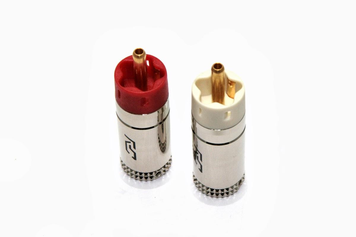 Conectores P_130703_05727+(1)