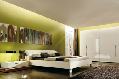 Principles Of Bedroom Interior Design , Home Interior Design Ideas , http://homeinteriordesignideas1.blogspot.com/