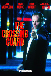Watch The Crossing Guard (1995) movie free online