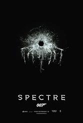 Spectre (24 06-11-2015)