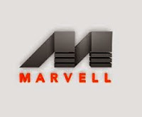 Marvell Recruitment 2015-2016