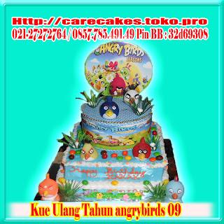 Kue Ulang Tahun Anak anak | kue ulang tahun murah di jakarta