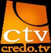 CREDO TV.