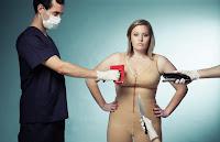 Vale la pena ir a una clínica para bajar de peso