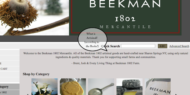2013, beckycharms, California, fruition, life, lifestyle, San Diego, Beekman 1802, Fabulous Beekman Boys, New York, marketing, advertising, spelling, grammar,