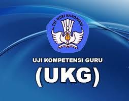 Soal UKG 2013 - Soal Ujian Kompetensi Guru 2013