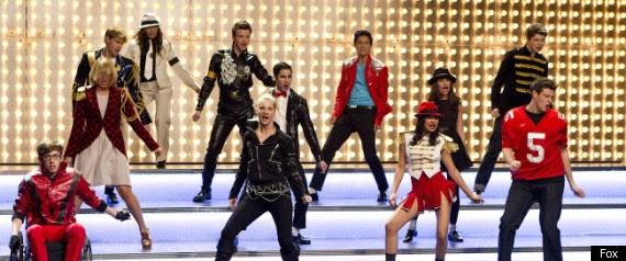 Скачать песню we are young glee cast