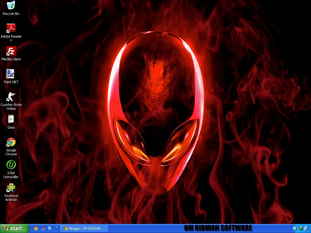 http://1.bp.blogspot.com/-MNvSd7yvIPU/UZ9A3m0lEkI/AAAAAAAALdI/LBtnJIoPtJ8/s1600/Screenshot+2.jpg
