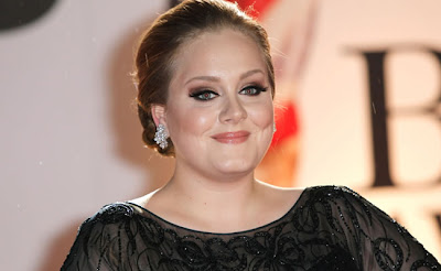 Adele-takes-over-Michael-Jackson-UK-album-sales-record