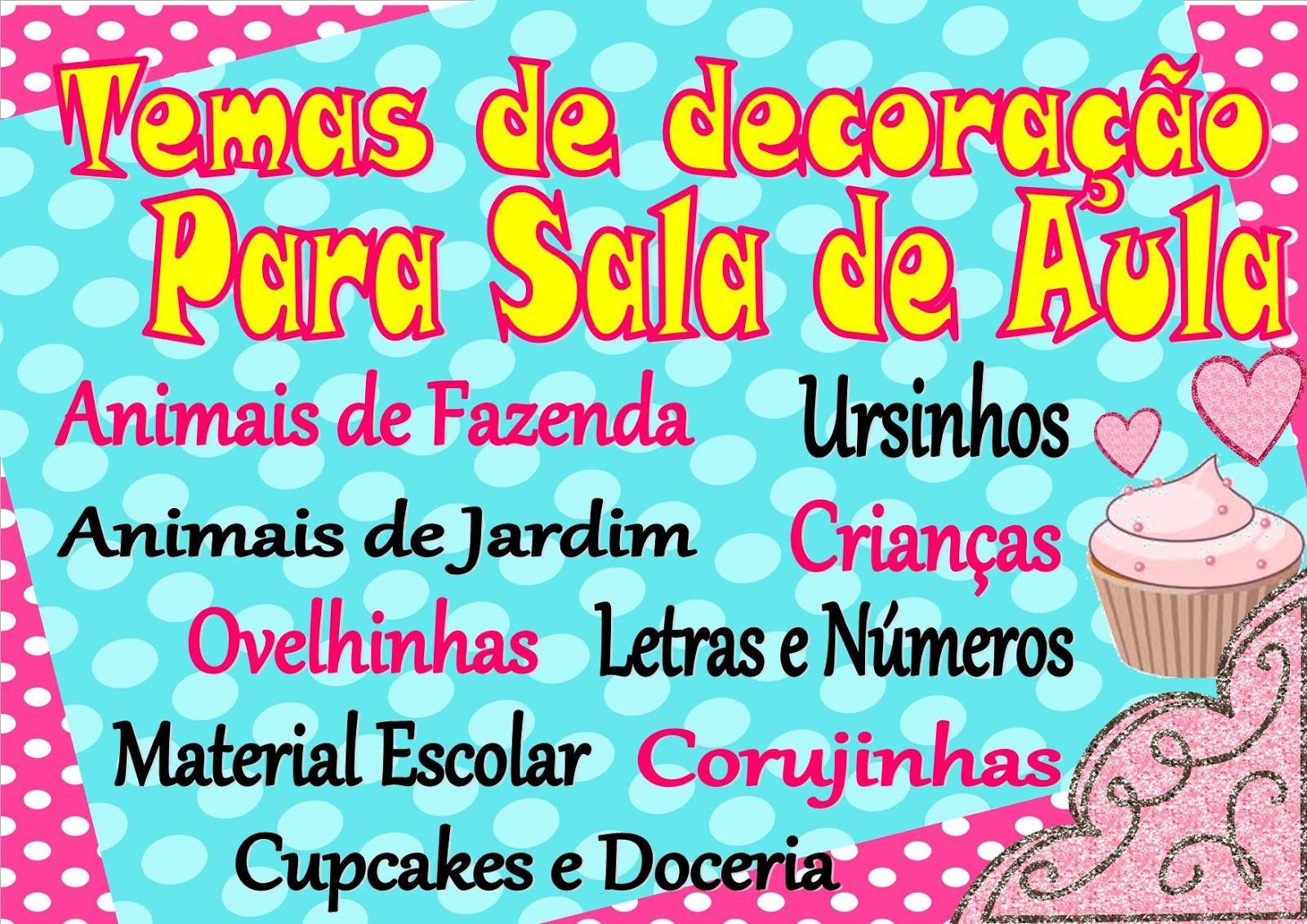 Atenção meninas e Prof's do Brasil!!!